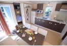 Chene - Mobil Home 3 Chambres